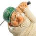 Игрок в Гольф мини The Golfer 50%