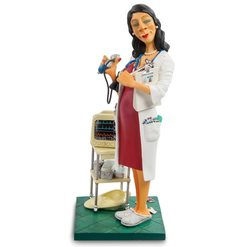 Мадам Доктор мини Madam Doctor 50%