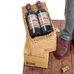 Дегустатор мини The Wine Taster 50%