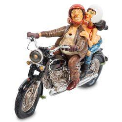 Увлекательная Поездка Exciting Motor Ride 50%