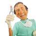 Дантист The Dentist 100%