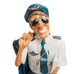 Пилот The Pilot 100%