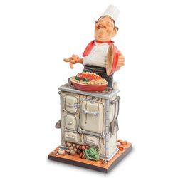 Шеф-Повар The Master Chef 100%