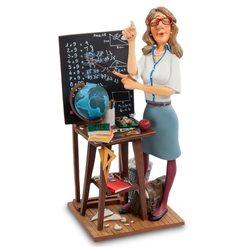 Учительница The Teacher 100%