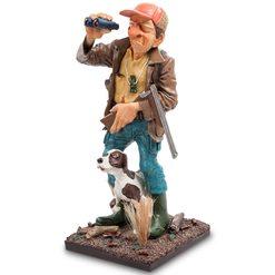 Охотник The Hunter 100%