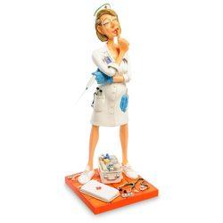 Медсестра The Nurse 100%
