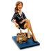 Бизнесс Леди Businesswoman 100%