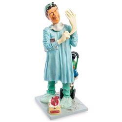Хирург The Surgeon 100%