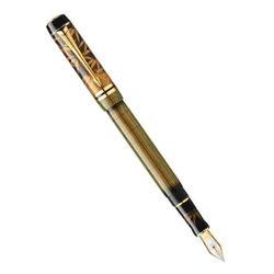 Перьевая ручка Parker Duofold Bamboo