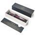 Шариковая ручка Parker Urban Premium Dark Purple CT
