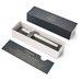Ручка роллер Parker Urban Premium Pearl Metal CT