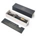 Шариковая ручка Parker IM Premium Black GT