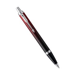 Шариковая ручка Parker IM Core Special Edition Red Ignite