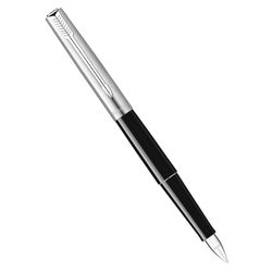 Перьевая ручка Parker Jotter Special Black