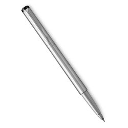 Ручка роллер Parker Vector Stainless Steel CT
