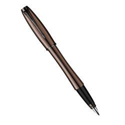 Перьевая ручка Parker Urban Premium Metallic Brown