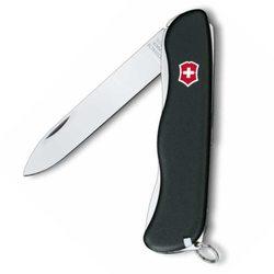 Швейцарский нож Victorinox Sentinel