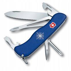 Швейцарский нож Victorinox Helmsman