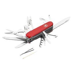 Швейцарский нож Victorinox Survival-Kit