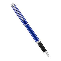 Ручка роллер Waterman Hemisphere Bright Blue CT