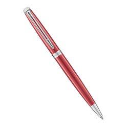 Шариковая ручка Waterman Hemisphere Coral Pink CT