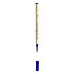 Стержень роллер Waterman Fine Blue